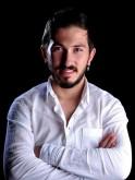 Taha Mataracı