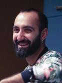 Taleh Aliyev