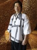 Tanabe Chikuunsai IV