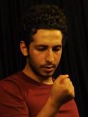 Taner Aktaş