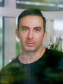 Taner Ceylan