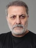 Taner Turan