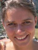 Tanja Bovin