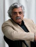 Tarık Ali