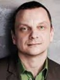Thomas Jonigk