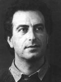 Thomas Korovinis