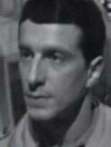 Tom Kempinski