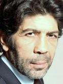 Tuncer Salman