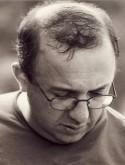 Turgay Erdener