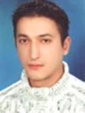 Turgay Vardar