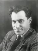 Valentin Katayev