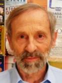 Valentin Krasnogorov