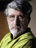 Valerio Adami