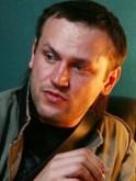 Vassily Sigarev