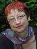 Vera Kissel