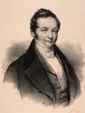 Vernoy de Saint-Georges