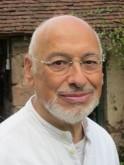 Victor Haim