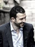Vincenzo Capezzuto