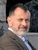 Vittorio Urbani