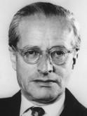 Walter Strauss