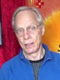 William Ole Brekke