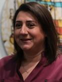 Yasemen Latife Ayvaz