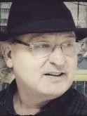 Yavuz Bozkurt
