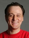 Yavuz Topoyan