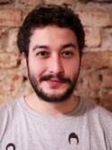 Yavuzhan Doğan