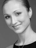 Yekaterina Shipulina