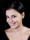 Yeliz Tekman