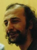 Yener Çelik
