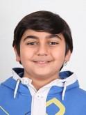 Yiğit Ali Uslu