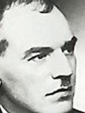 Yordan Radiçkov
