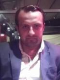 Yunus Aydın