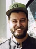 Yusuf Aygeç