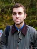 Yusuf Huysal