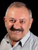 Yusuf Öcalan
