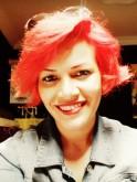 Zehra Efe