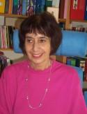 Zehra İpşiroğlu