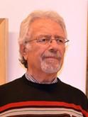 Zeki Serbest