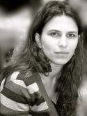 Zeynep Su Kasapoglu