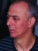 Zihni Özil