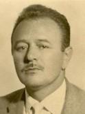 Ziya Demirel