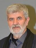Ziyatin Nuriev
