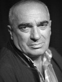 Zurab Siharulidze