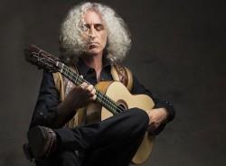 Ahmet Aslan Konser