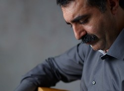 Erdal Erzincan Konseri
