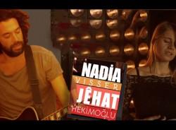 Nadia Visser & Jêhat Hekimoğlu Akustik Performans