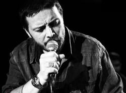 Serhad Raşa Akustik Performans